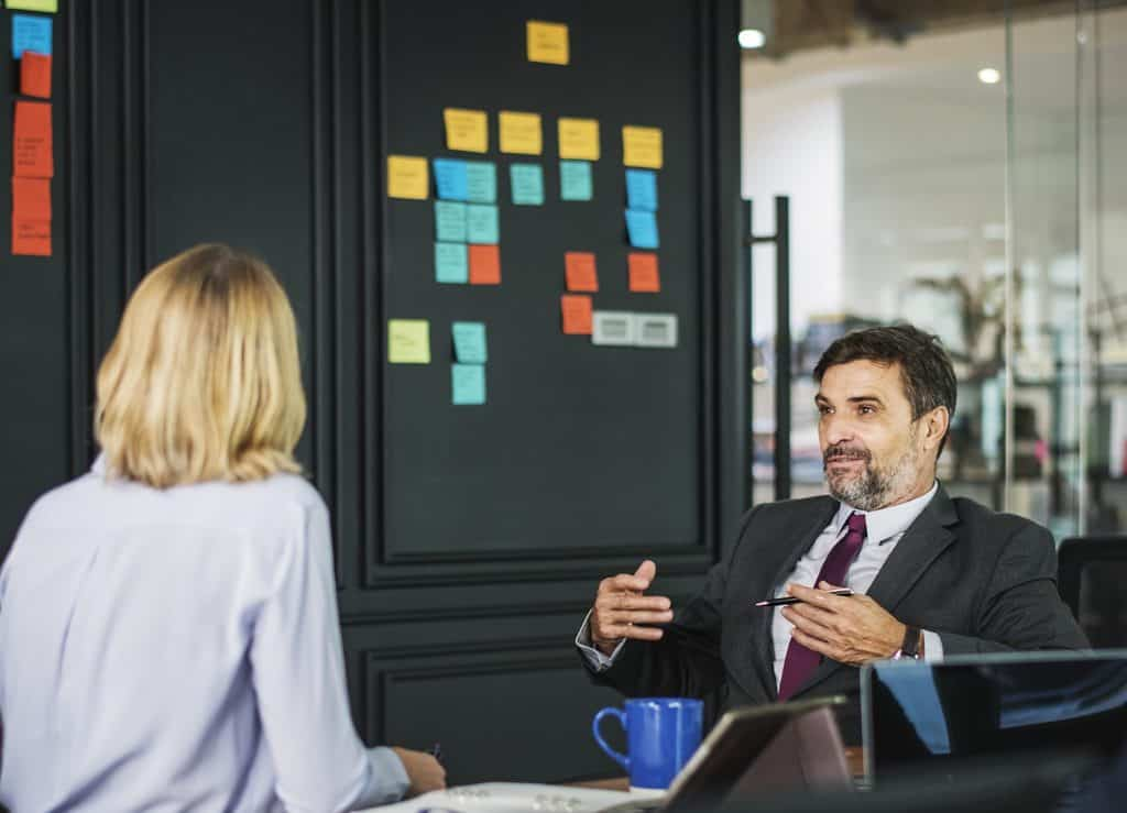 Important Communication Tools To Understand Soft Skills