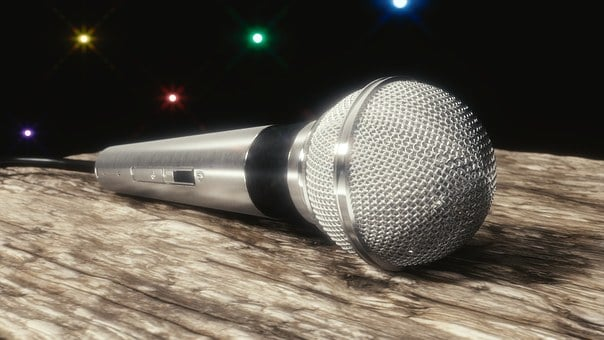 Public Speaking: The Ways Can Make You Perfect While You Speak In Public