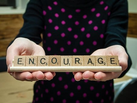 How To Be An Inspiring Mentor Who Changes Lives