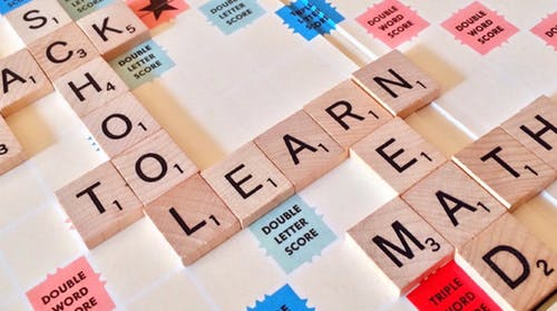 Speaking Skills In English: How To Improve It