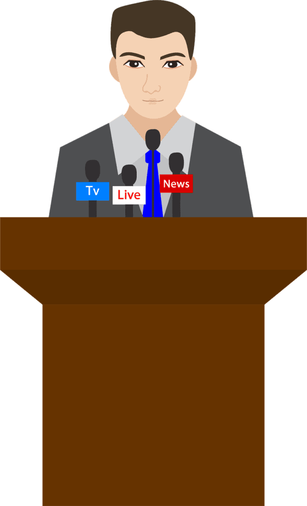 The Best Virtual Stage Speaking Opportunities For Public Speakers
